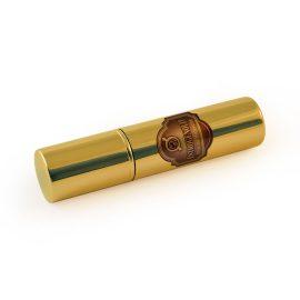 estrogenolit afrodizyak parfüm