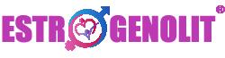 estrogenolit logo